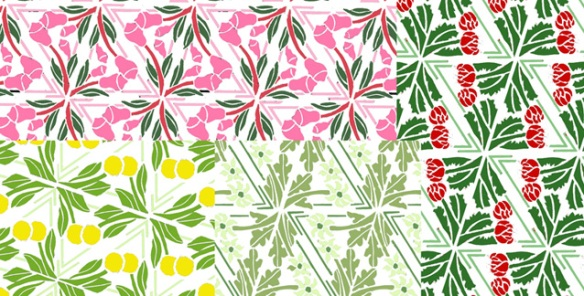 wildflower-print-designs-2