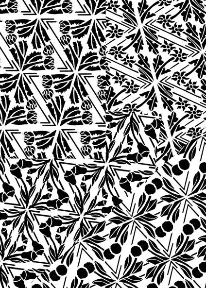 wildflowerdesignsbw