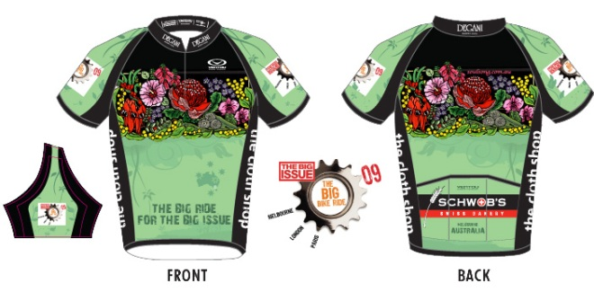 big-ride-for-the-big-issue-jersey