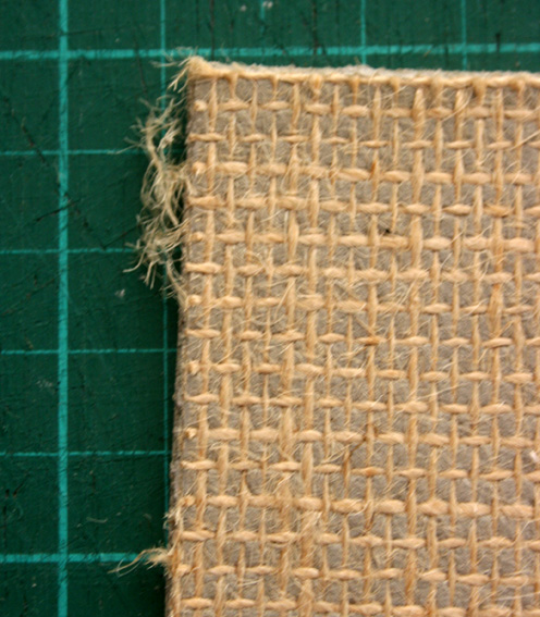 Preparing Linocut Blocks for Printing 4