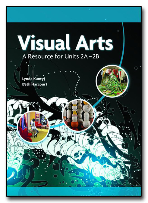Visual Arts - Impact Publishing