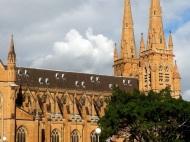 St Mary's 3