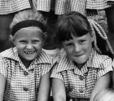 LYN & SHARON 1971 WEB