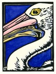 Pelican Snapshot
