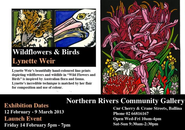 NRCG Exhibition e FEB 2014 WEB
