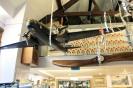 Wellington Museum - Moreton on Marsh UK
