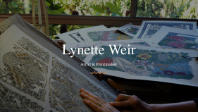 Lynette Weir WeBSITE TITLE PAGE IMAGE.png