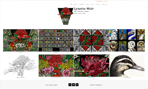 LYNETTE WEIR WEBSITE IMAGE